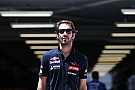 Confirmed: Jean-Eric Vergne ousted by Toro Rosso