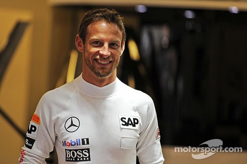 McLaren plans to announce 'important' news on Thursday