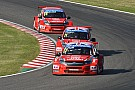 Lada Sport drivers speak on a new WTCC calendar for 2015