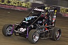Over 200 entries so far for the 29th Annual Chili Bowl
