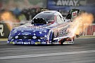NHRA returns to Southern California to open 2015 season