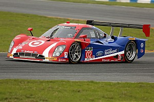 Roar before the Daytona 24 kicks off 2015 United SportsCar Championship season
