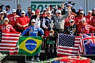 Chip Ganassi Racing wins 53rd Rolex 24 At Daytona