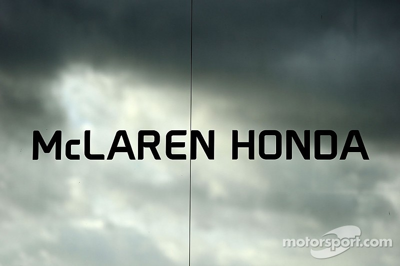 McLaren confirma el 29 de enero de lanzamiento
