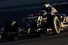 Barcelona Day 4 testing notebook: Grosjean on top as Alonso shunts