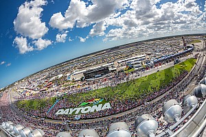 Daytona: 15 things we learned at Speedweeks