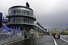Nurburgring está dispuesto a perder dinero para salvar del GP de alemania