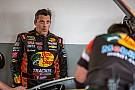 Up in Smoke: Stewart's misfortunes continue at Phoenix