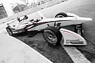 Alejandro Agag  y el futuro de la Fórmula E
