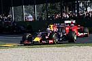 Advierten a la F1 de no tomar la amenaza de Red Bull a la ligera