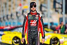 Why Kurt Busch is a natural born thriller