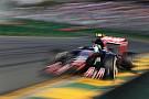 Malasia probará mi forma física: Carlos Sainz