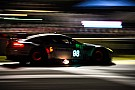 Road racing Aston Martin expects strongest year yet on track
