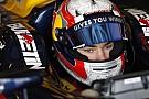 Gasly conducirá para Toro Rosso en las pruebas de Barcelona