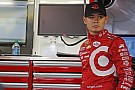 Larson cleared to race at Texas Motor Speedway