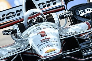 IndyCar Analysis Chevrolet penalties raise a lot of questions