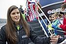 NASCAR Danica Patrick: priorité à la NASCAR