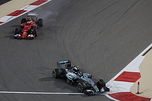 FIA запретила систему впрыска Ferrari