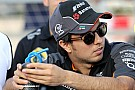 Perez says he would fight for F1 title with right car