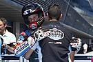 16 años y gana su primera Pole en Jerez
