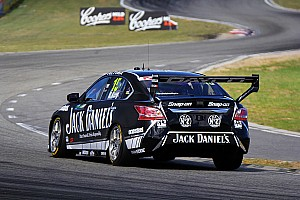 Insights with Rick Kelly: Burnt by the safety car