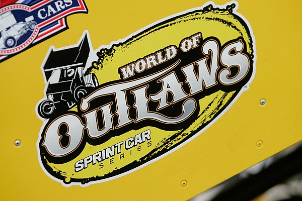 World of Outlaws Preview World of Outlaws gear up for Pennsylvania Posse war