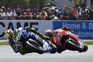 MotoGP Preview Can Marquez bounce back at Le Mans?