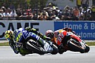 Can Marquez bounce back at Le Mans?