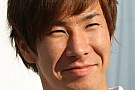 F1: Kobayashi firma per la Sauber