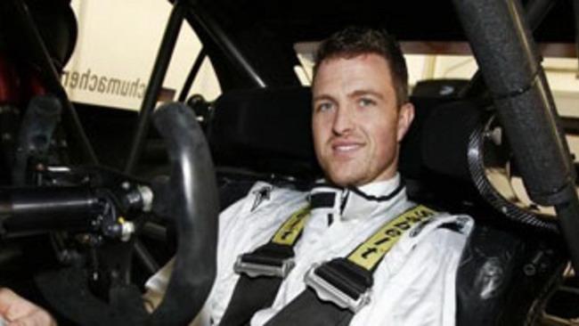 F1: torna anche Ralf Schumacher?