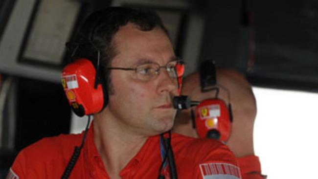 """F1, Domenicali: """"E' impossibile farsi un'idea dei valori in campo"""""""