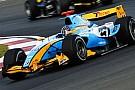 F1: Durango si candida per il 2011