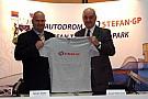 Annunciata la nascita dello Stefan Technology Park