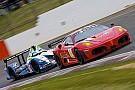 Il Modena Group rinuncia a Le Mans