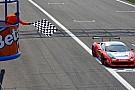 ECC: trionfo della Kessel Racing alla 4h di Monza