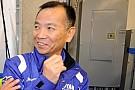 Furusawa ammette di aver avuto contatti con Ducati