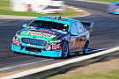 Mostert apologises for Winton crash