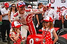 Scott Dixon earns pole for 99th Indianapolis 500