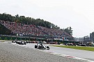 Monza's F1 future in jeopardy as talks stall
