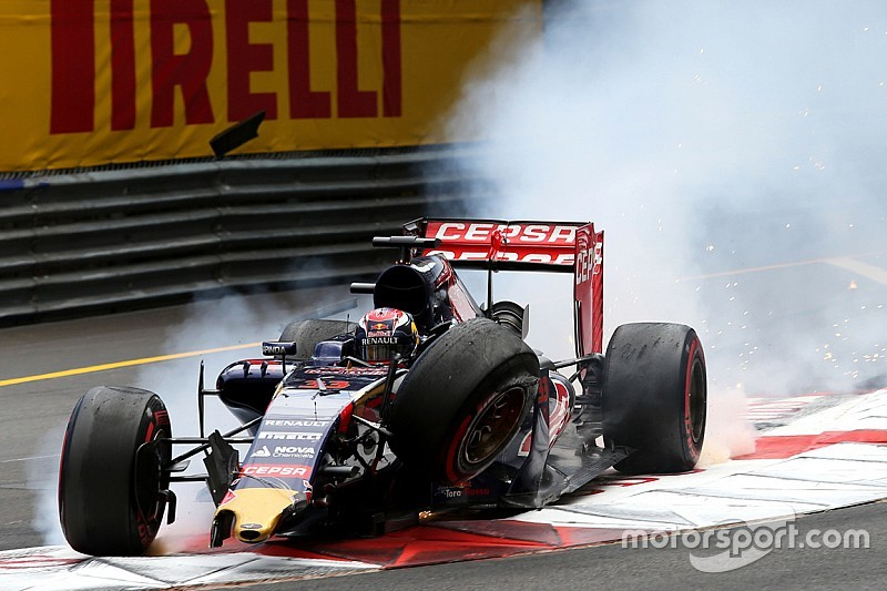 Why Formula 1 needs more Verstappens