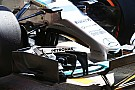 FIA toughens up front wing deflection tests
