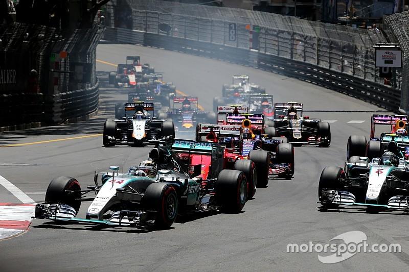 FIA busca a entrada de nova equipe na Fórmula 1