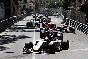 Mallya pins Force India hopes on supersoft tyres