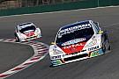 Turismo Team Peugeot, listo para Termas de Río Hondo