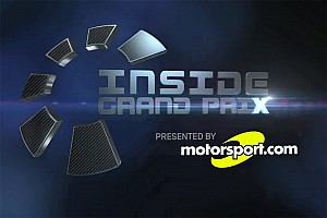 Inside Grand Prix: Canada Part 2