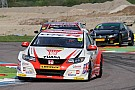 Shedden: Oulton layout change didn't work