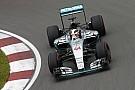 McLaren hints at Mercedes token compromise