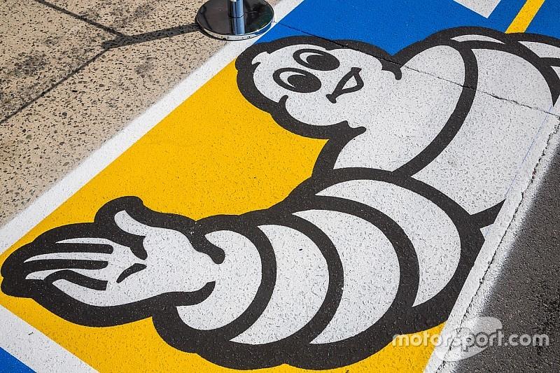 La decisión de Michelin por regresar a la F1 está en un