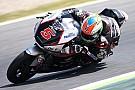Moto2: Zarco supera largada ruim com uma bela ultrapassagem na última volta e vence em Montmeló