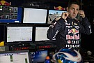 "Whincup: It's a ""long way back"" into title fight"